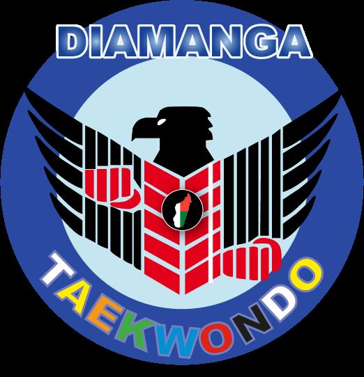 Diamanga-Taekwondo